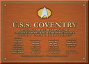 USSCoventry.png